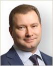 Алексей Большаков