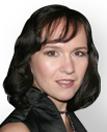 Екатерина Никонова
