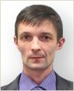 Александр Поленков