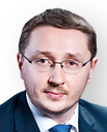 ВладиславКузнецов