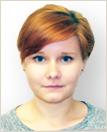 Татьяна Дроздова