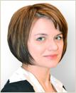 Мария Джушхинова