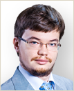 НиколайЧудаков