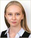 Екатерина Мальковская
