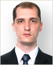 Денис Марков