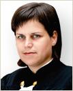 Екатерина Парасюк