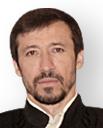 Александр Крюков