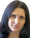 Анна Широкова