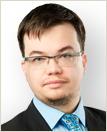 Николай Чудаков