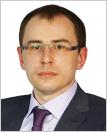 Евгений Ларин