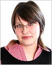 Ирина Кольцова