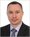Сергей Алферов