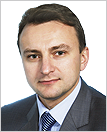 Александр Леднев