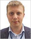 Тарас Малышев