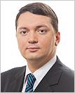 Александр Обермейстер
