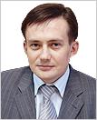 Николай Переверзев