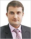 Иван Пирожков