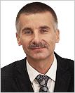Андрей Похозяй