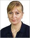 Ольга Сыса