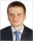 Андрей Тютченко