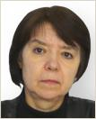 Ирина Костян