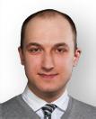 Анзор Ганижев