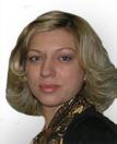 Елена Глебова