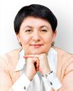 Татьяна Ситнова
