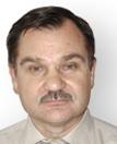 Валерий Быков