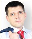 Михаил Латушкин