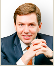 Артем Афанасьев