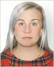 Ева Костюченко