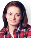 Ирина Коноплева