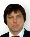Максим Чемерисов