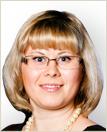 Екатерина Самодурова