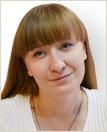 Наталья Бухтоярова