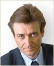 Иван Шкловец