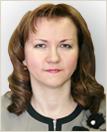 Эльмира Кадырова