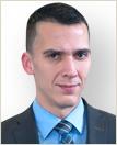 Андрей Омельчук