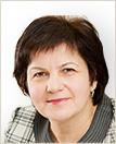 Тамара Грекова