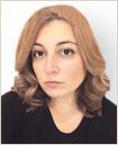 Раиса Таирова
