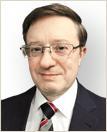 Виктор Дробышев