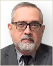 Сергей Михайлов