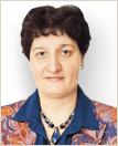 Евгения Берсенева