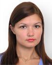 Анна Паршкова