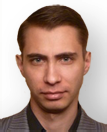 Александр Кобзарев