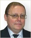 Евгений Чесовской