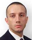 Дмитрий Чваненко
