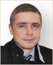 Валерий Пейганович