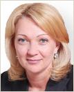 Виктория Цытрина